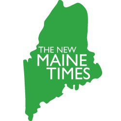 New Maine Times